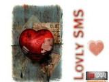 گلچینی از جدیدترین و زیباترین پیامک های عاشقانه