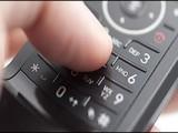 تعرفه های مکالمه اپراتور های تلفن همراه