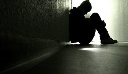 خودکشی پدر بعد از کشتن دلخراش فرزندانش!
