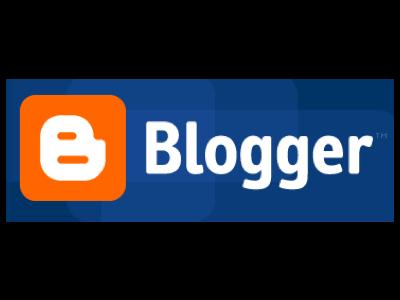 گوگل نشان Blogger را حفظ میکند؟؟؟