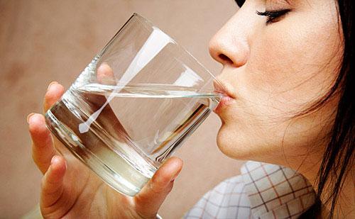 آیا از خواص آب می دانید ؟