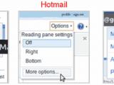 اگر فعالیتهای مشکوکی در ایمیل خود دیدیم چکار کنیم؟