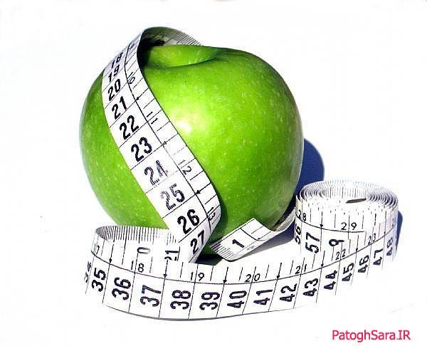 برای سلامتی بدن چند کار بکنیم !