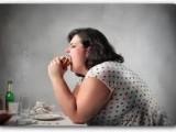 5 دلیل غیرمنتظره برای افزایش وزن!