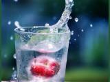 سلامتی در آب سالم است!