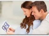 ۱۰ کلید برای شناخت نامزدتان !
