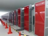 ساخت سریع ترین ابر رایانه دنیا توسط ژاپن: شکستن مرز ۱۰ پتافلاپ
