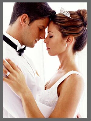 آیا قصد ازدواج دارید ؟