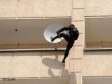 قانون منع استفاده از ماهواره تغییر میکند