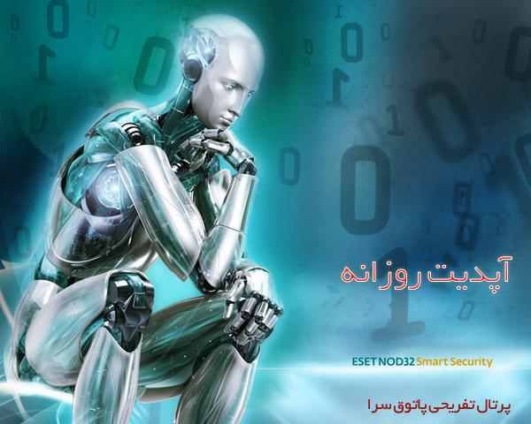 یوزرنیم و پسورد های روز سه شنبه ۹ خرداد ۹۱