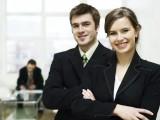 ۱۰ نکته تضمینی جهت متعهد کردن مردان برای ازدواج