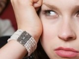 آقایان: با سندرم پیش از قاعدگی (PMS) همسرتان چطور کنار بیایید