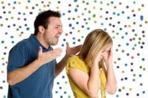 عواملی که باعث سرد شدن رابطه زناشویی میشه ؟!!