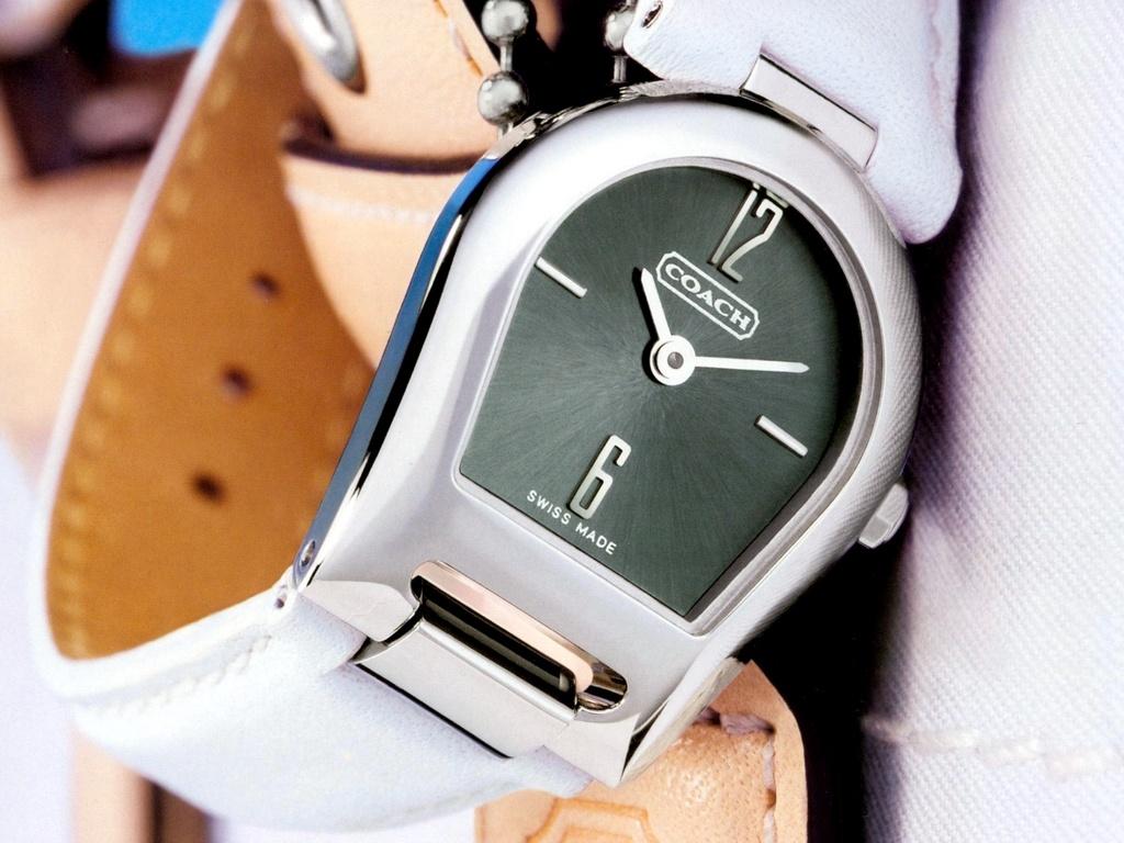 جدید ترین ساعت های مردانه ویژه شیک پوشان