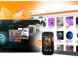 گوگل سرویس موسیقی آنلاین راهاندازی میکند