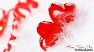 ولنتاین-تاریخچه روز ولنتاین(تاریخ ولنتاین)
