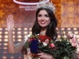ملکه ی زیبایی 2013 روسیه + تصاویر