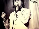 آهنگ جدید محسن یگانه - یک هفته به عید