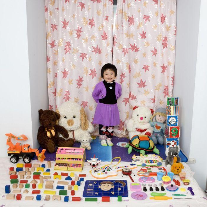 toys_14