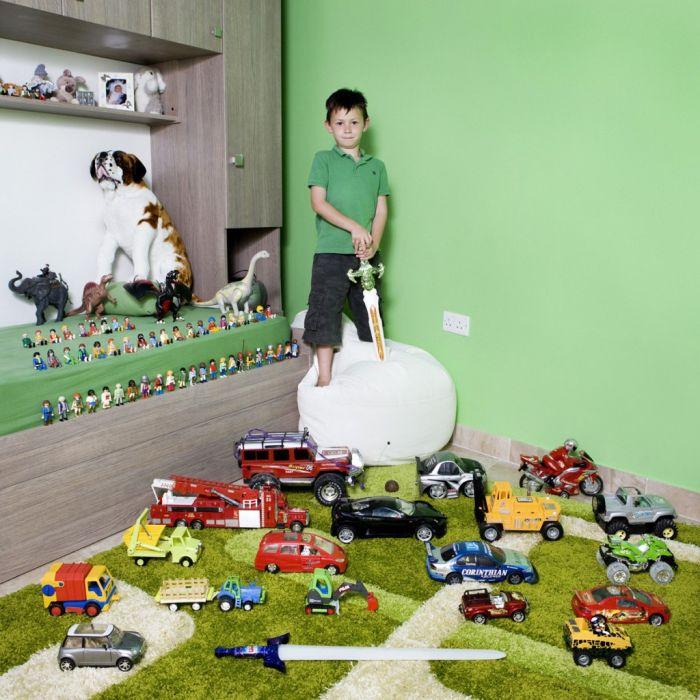 toys_20