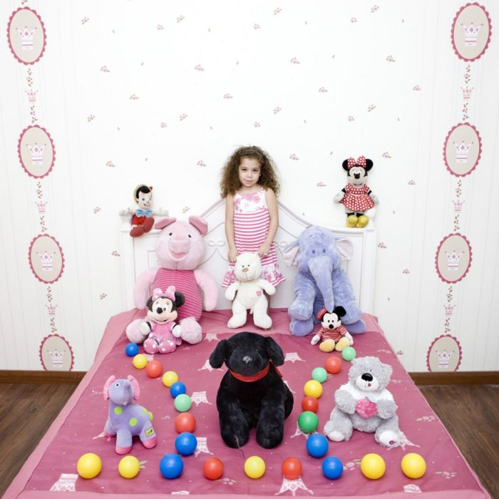 toys_21