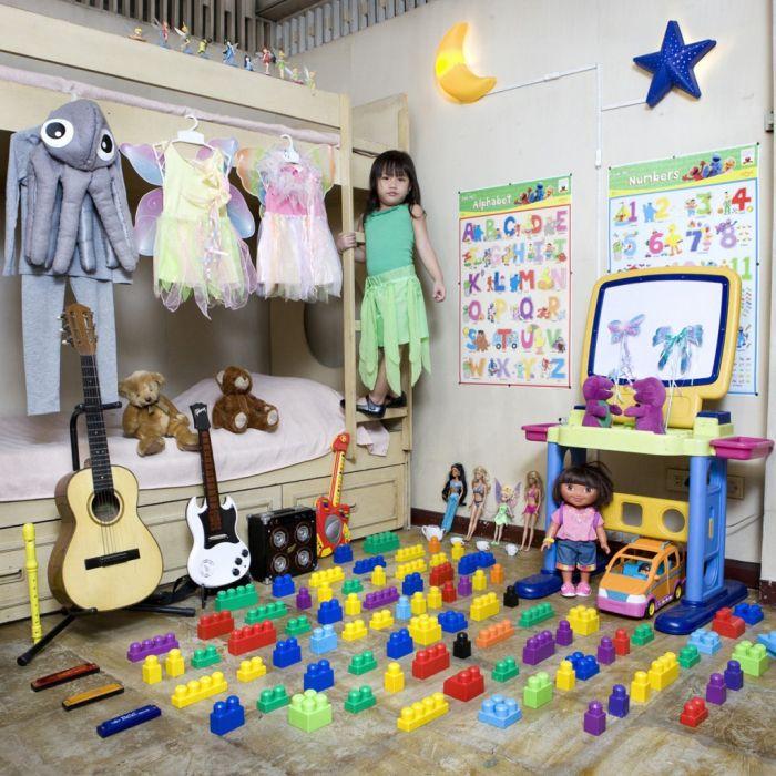 toys_22