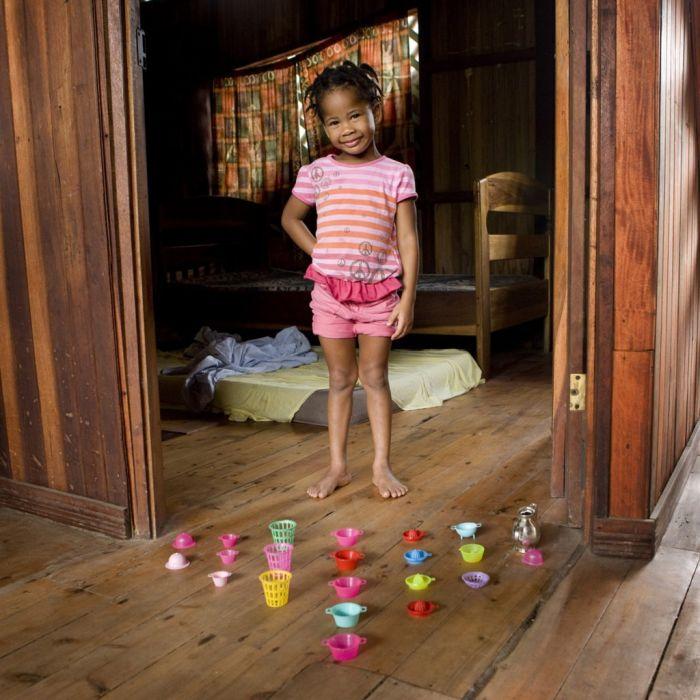 toys_25