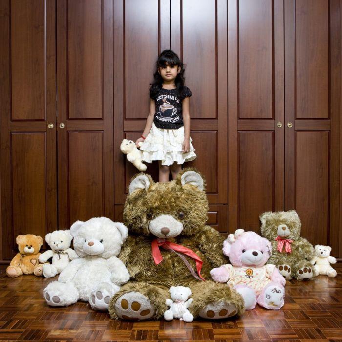 toys_31