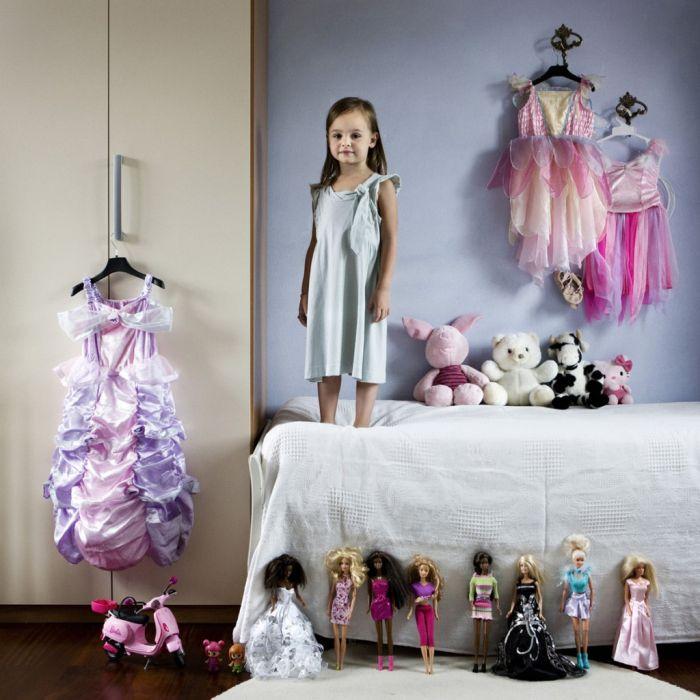 toys_33