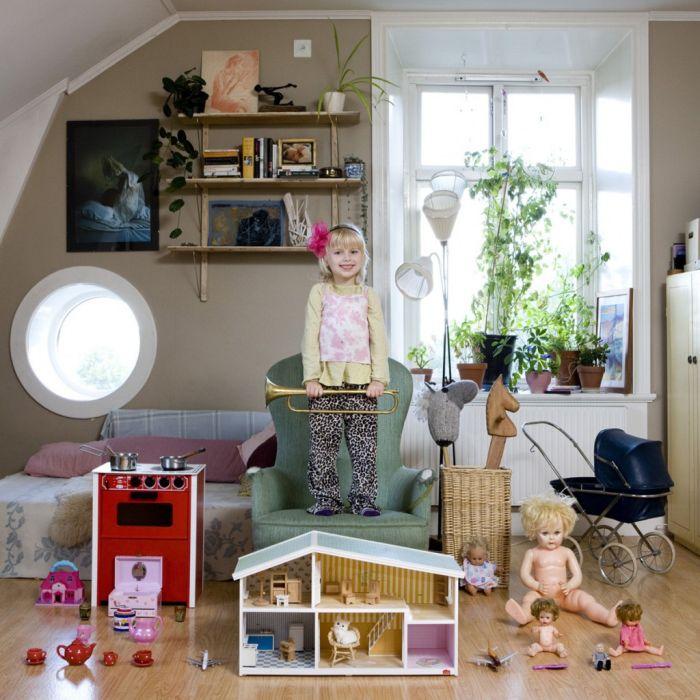 toys_36