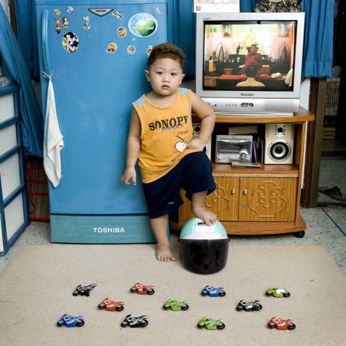 toys_38