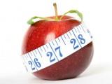 کاهش وزن سریع و هوشمندانه برای مناسبتهای خاص