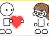 تاثیر جالب ازدواج بر روی قلب مردان