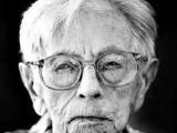 مسن ترین انسان جهان (+ عکس)