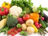 ۱۵ خوراکی افزایش دهنده طول عمر