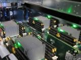 هفت برابر شدن سرعت SSD با استفاده از حافظه های تغییر فاز