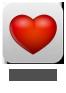 پیامک عاشقانه | یه عالمه پیامک خوشمزه