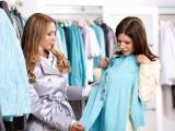 چند نکته مهم در خرید لباس